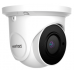 IP камера SATVISION SVI-D222 SD SL PRO v2.0