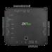 Сетевой контроллер ZKTeco C5S120