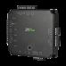 IP-контроллер на 4 двери ZKTeco C5S140