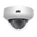 IP-видеокамера ANH-DM12-Z-Pro