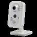 Компактная камера видеонаблюдения внутренняя ST-711 IP PRO