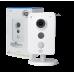 Компактная WiFi камера ST-712 IP PRO D WIFI с датчиком движения