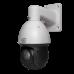 Поворотная PTZ камера видеонаблюдения ST-903 IP PRO D с оптическим зумом х25