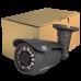 ST-2013 - уличная камера наблюдения с ИК подсветкой 2,8-12 мм (103-30,8° по горизонтали)