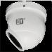 Купольная миниатюрная камера ST-2011 3,6 (82° по горизонтали) с ИК подсветкой