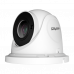 IP камера SATVISION SVI-D322 VA SD PRO