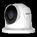 IP камера SATVISION SVI-D222 SL PRO v2.0