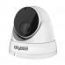 IP камера SATVISION SVI-D323V SD SL