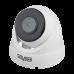 IP камера SATVISION SVI-D223A SD