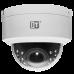 IP камера видеонаблюдения ST-177 M IP HOME H.265 (угол обзора103-30,8° по горизонтали)