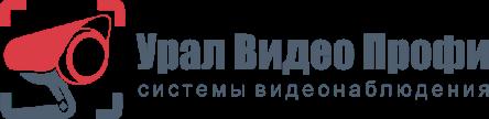УралВидеоПрофи