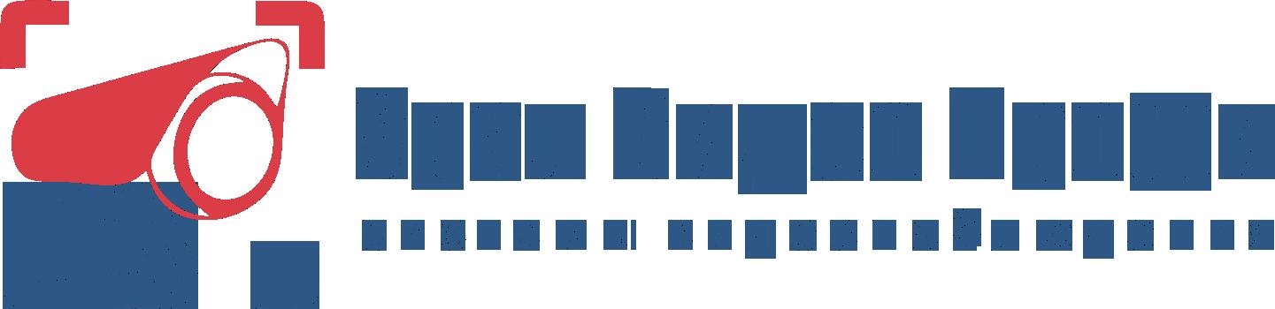 УралВидеоПрофи - системы видеонаблюдения